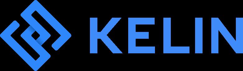 KELIN logo